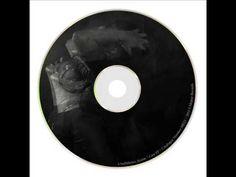 LoudSilence, Jozem - Care EP [MJ121] Music Instruments, Friends, Videos, Amigos, Musical Instruments, Boyfriends