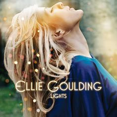 If you love music and female singers with a unique and fun sound, then you will love the album Lights by Ellie Goulding. Believe it or not, I discovered Ellie Goulding when I was doing research for… Her Music, Music Love, Music Is Life, Love Songs, Amazing Music, Music Music, House Music, Dance Music, Music Concerts