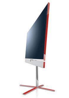 Loewe TV range.