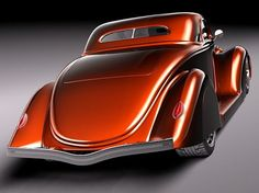 Ford_1936_coupe_custom_6