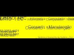 Lenio Tec em Goiania - Computadores - Notebooks e Informatica - Pc e CPU