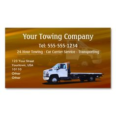314 Best Auto Repair Business Cards Images On Pinterest In 2019