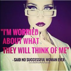 Successful women desire to hold as many hands as they can as they walk forward.. come visit me on my blog!