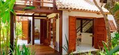 imagens de casas confortaveis - Pesquisa Google