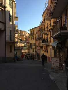 31 best italy images cinque terre florence florence italy rh pinterest com
