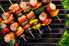 How to shop for a new grill for your summer cookouts   YEG for me