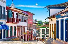 #Diamantina #MinasGerais #Brasil #Brazil #CidadeHistorica