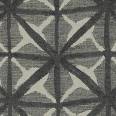 Pattern #DN15822 - 174 | Luxe Woven Collection | Duralee Fabric by Duralee