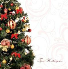 Christmas Tree Decorations, Holiday Decor, Home Decor, Decoration Home, Room Decor, Home Interior Design, Home Decoration, Interior Design