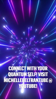 Psychic Development, Psychic Mediums, Meditation Music, Psychic Abilities, Spirit Guides, Training Courses, Good Vibes Only, Fitness Tips