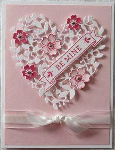 Valentine Cards 42