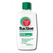 BactineOriginal First Aid Liquid at Walgreens. Get free shipping at $25 and view promotions and reviews for BactineOriginal First Aid Liquid