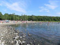 Parc-nature du Cap-Saint-Jacques - Google Maps Saint Jacques, Maps, Dolores Park, Camping, Google, Nature, Travel, Vacation, Campsite