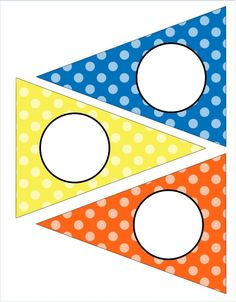 Finding Nemo/Dory - Party Decorations — Wayne Wonder Children's Parties in Gloucestershire Disney Printables, Party Printables, Free Printables, Red Minnie Mouse, Orange Party, Flash Tattoos, Paper Banners, Hello Kitty Birthday, Diy Papier