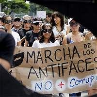 Los casos emblemáticos de corrupción en Latinoamérica