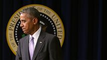 How to Get Tickets for Obama's Farewell Speech in Chicago - http://www.nbcchicago.com/news/local/How-to-Get-Tickets-for-Obamas-Farewell-Speech-409324595.html