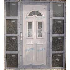 Image result for usi termopan exterior