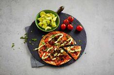 Tex Mex, Vegetable Pizza, Vegetables, Food, Essen, Vegetable Recipes, Meals, Yemek, Veggies