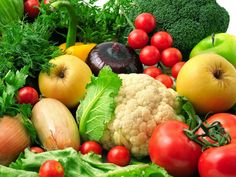 Chewing Your Way to a Healthy Diet - http://www.reparationsusa.org/?slide=chewing-your-way-to-a-healthy-diet