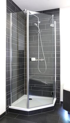 eckbadewanne aus acryl. Black Bedroom Furniture Sets. Home Design Ideas