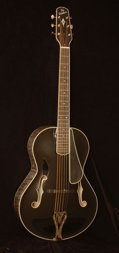 hagstrom super swede wiring diagram deadlift muscles worked 109 best guitars images music instruments playing guitar weber black ice archtop lt 3 d by stringjoy custom amp