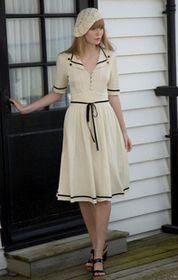 Lowie knitted dress