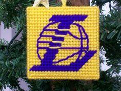 Free Basketball Plastic Canvas Patterns | free printable plastic canvas patterns quick and easy plastic canvas ...