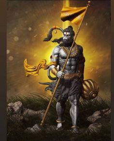 Hanuman Photos, Shiva Photos, Hanuman Images Hd, Ganesh Ji Images, Ram Image, Image Hd, Hanuman Tattoo, Shiva Tattoo, Hanuman Ji Wallpapers