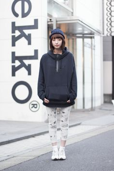 佐藤さき(^.^)(^。^)(^。^) Tokyo Style, Tokyo Fashion, Chara, Normcore, My Style, Girls, Cute, Little Girls, Daughters