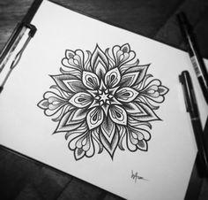 Ink worthy