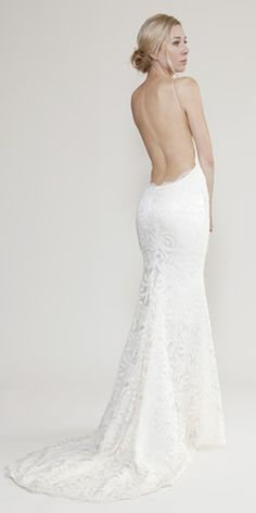 Katie May Princeville Bridal Gown  http://www.katiemay.com/products/princeville