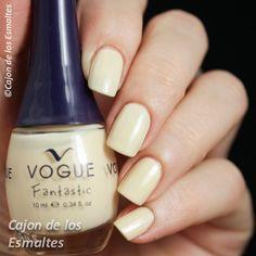 Esmaltes de uñas Vogue | Cajon de los esmaltes Vogue, Essie, Manicure, Nail Polish, Make Up, Enamel, Beauty, Outfit, World