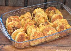 Żeberka na kiszonej kapuście - Obżarciuch Muffin, Cooking, Breakfast, Recipes, Food, Pierogi, Kitchens, Kitchen, Morning Coffee