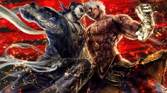 'Project Venom' coming to PS4, PC, Xbox One in 2017, CyberConnect2. Following in the footsteps of virtually every major game studio on the planet, Asura's Wrath developer CyberConnect 2 is opening a new office in Montréal, Canada, CEO Hiroshi Matsuyama tells Famitsu. According to Matsu...