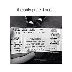 I need that, Taylor Swift, Charlie Puth, AJ Mitchell and Alessia Cara Minions, Bae, Shawn Mendes Memes, Mendes Army, Chon Mendes, Never Be Alone, Shawn Mendez, Radio City Music Hall, Magcon Boys
