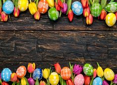 All wallpaper images) pictures Ostern Wallpaper, Easter Backdrops, Happy Birthday Wallpaper, Bar Image, Easter Backgrounds, Stone Bar, Thanksgiving Wallpaper, Easter Pictures, Easter Colors