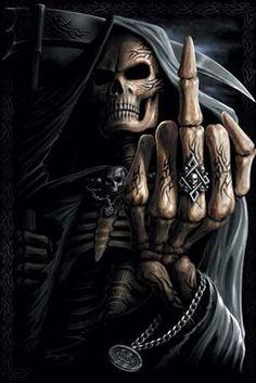 Dessin Representant La Mort les 54 meilleures images du tableau dessin mort sur pinterest
