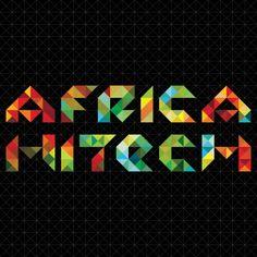 africa hitech