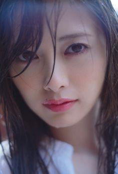 Listen to every track @ Iomoio Female Profile, Badass Women, Japanese Beauty, Beautiful Asian Women, Suits For Women, Asian Woman, Beauty Women, Idol, Kawaii