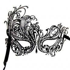 masquerade ball masks ebay new years eve ideas and the mask river 308 ...