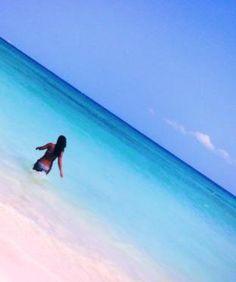 #dia de #relax en la #maravillosa #playa #beach de #playadelcarmen #maxico #rivieramaya #caribe LOS ESPERAMOS!!!