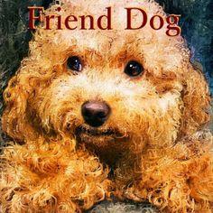 PCペイントで絵を描きました! Art picture by Seizi.N:   愛犬ティアモのお友達犬をお絵描きしました。 http://www.patreon.com/creation?hid=402151&rf=142052 僕の描いた絵をYouTubeにアップしてます、良かったら見てください。 絵の描き方PCペイントアプリケーション使用  http://youtu.be/baMJ_kApAhU  Paul 'PK' Kim - Hero ft. Paul 'PK' Kim http://youtu.be/qdrXOi9Eq8s