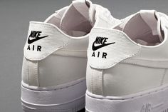 "buy online 0e397 33b68 Nike Air Force 1 Low ""White"""