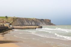 D-Day Sites around Normandy to visit in one day