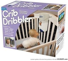 Hamster Technology For Your Baby