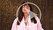 A Free Video to Help You Remove Financial & Emotional Blocks http://www.learn.hayhouseu.com/elementalspaceclearing-index2