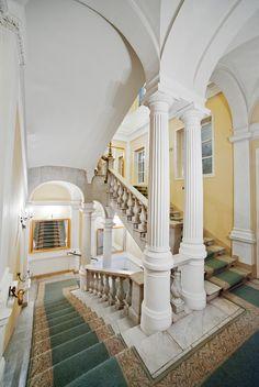 #grandhotel #interior #decoration www.grand.pl