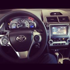 2012 toyota camry white wheels cars pinterest i want wheels and cars. Black Bedroom Furniture Sets. Home Design Ideas