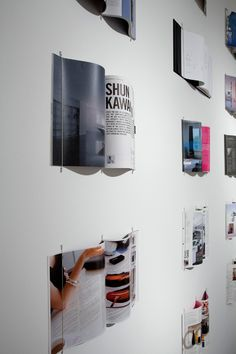"exhibition of art & design: ""shun kawakami + artless inc."" 2012. 8/28 tue – 9/2 sun at EYE OF GYRE (GYRE OMOTESANDO 3F) http://www.facebook.com/events/451777091519291/"