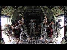 Airborne Paratroopers Jump Over Latvia Airborne Army, Airborne Ranger, 82nd Airborne Division, Military Life, Military Art, Military Memes, Jump Over, Man Of War, Fort Bragg